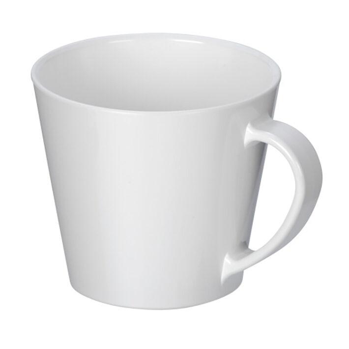 R-PETマグカップS