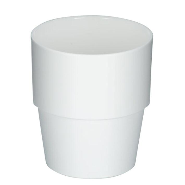 R-PETスタッキングマグカップ