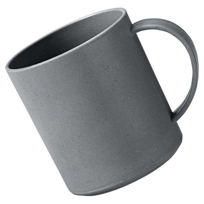 バンブーファイバー配合マグカップ