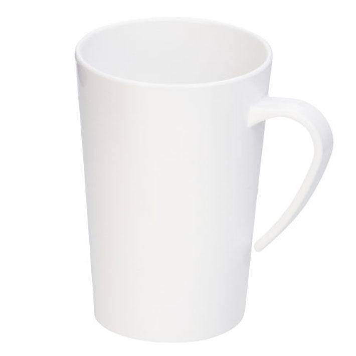 R-PETマグカップ