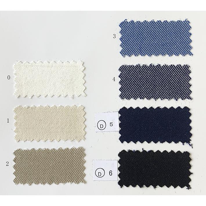 紙の糸「OJO+」エコバッグ(L)