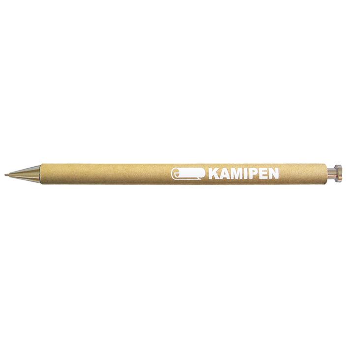 紙ペン シャープペンシル(KAMIPEN)