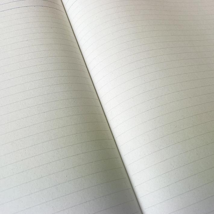 中紙イメージ