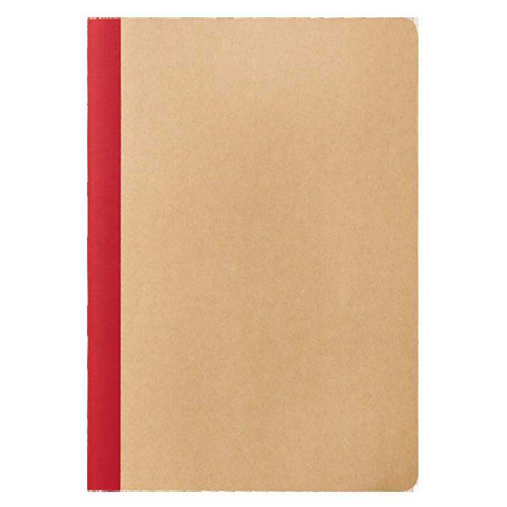 リサイクルA5ノート