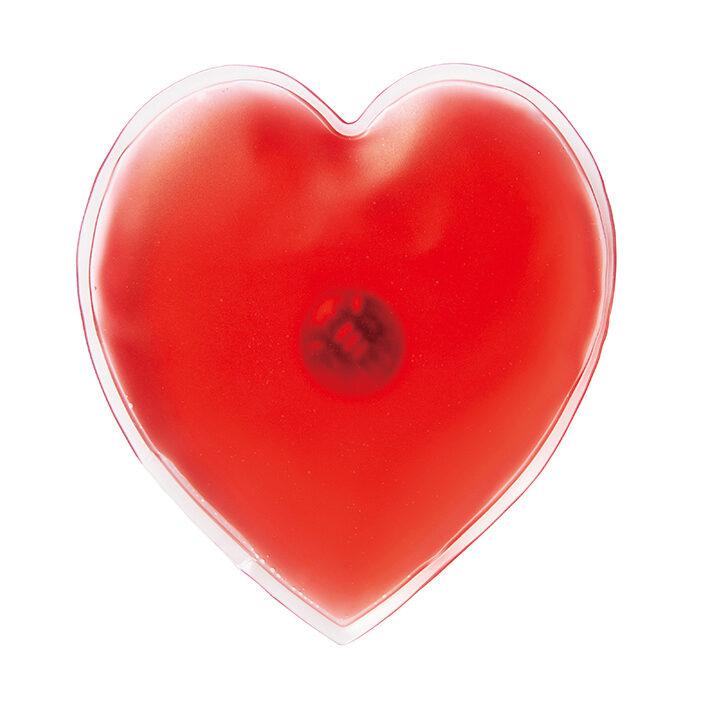V010352_heart