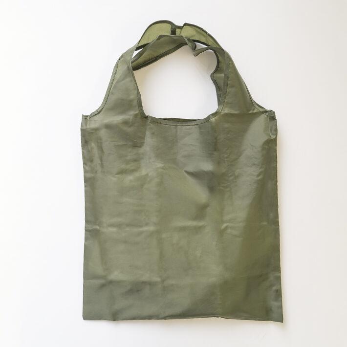 recycleecobag_green
