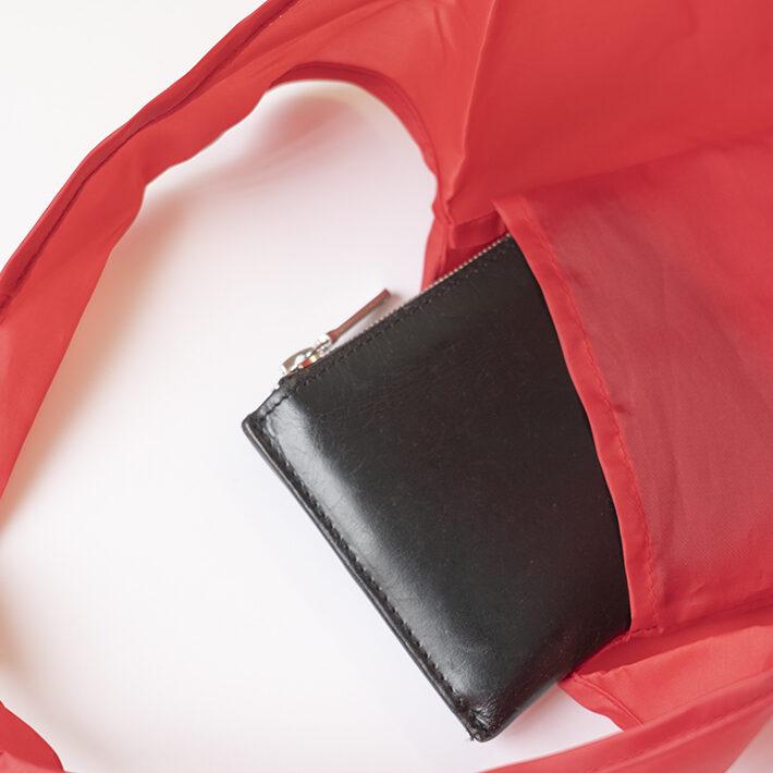 recycleecobag_pocket