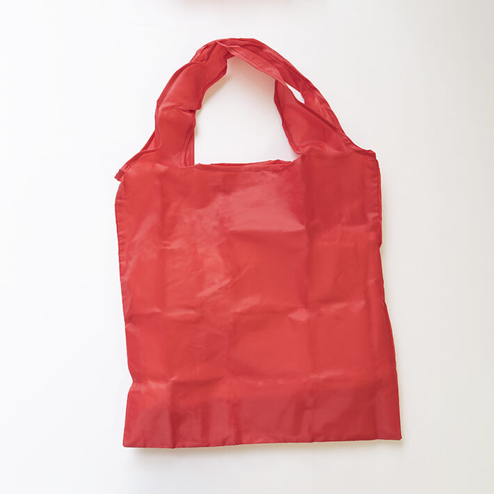 recycleecobag_red