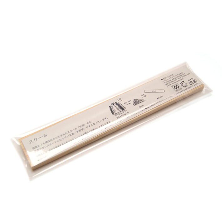 16cmスケール(定規)